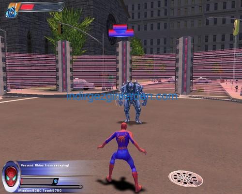 spider man 2 free download ile ilgili görsel sonucu
