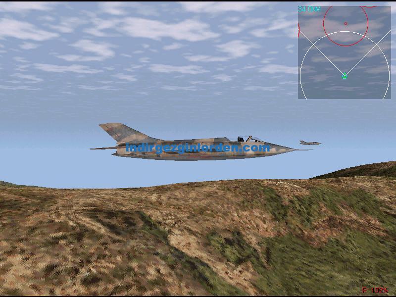 F16 Lightning free download ile ilgili görsel sonucu